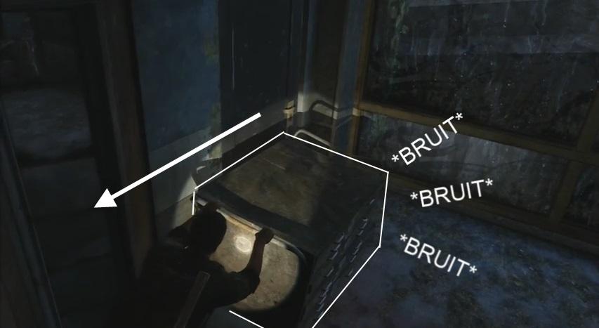 *BRUIT* *BRUIT* *BRUIT*